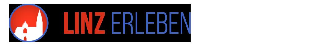 linz-erleben-logo