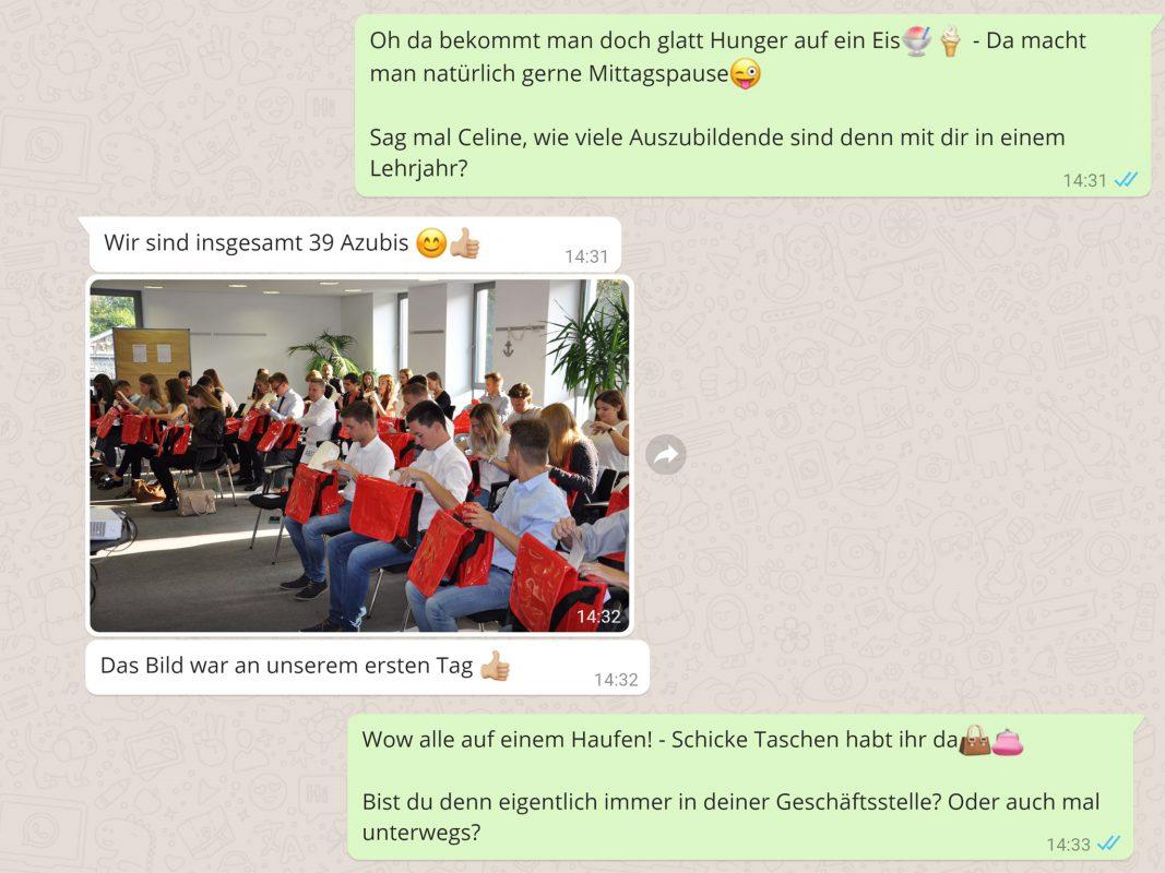 hastighet dating Wurzburg College førsteårsstudent dating College Junior